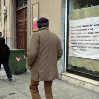 """Palermo, apre """"Mignon"""", negozio antiracket e antirazzista"""