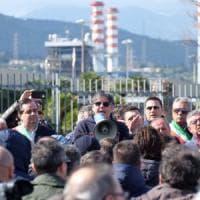 Blutec, Di Maio a Termini Imerese: 700 dipendenti senza ammortizzatori sociali