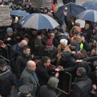 """Termini Imerese, Di Maio sulla Blutec: """"Rispetti gli impegni, chiedo un"""