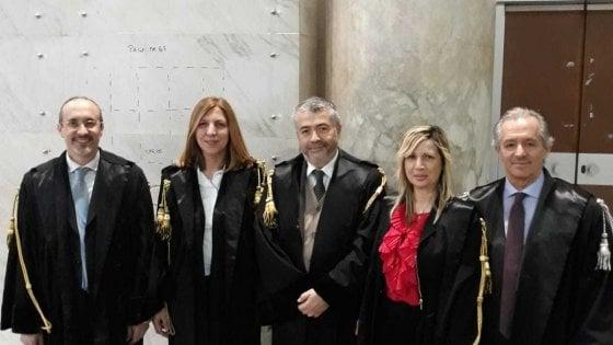 Palermo, strage in stiva: assolti i sette presunti scafisti. Cinque sono rimasti in carcere 3 anni e mezzo