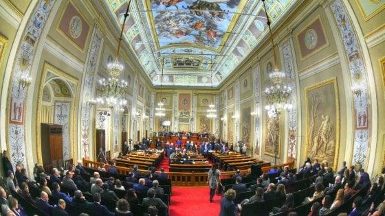 Musumeci non impugna legge sui vitalizi: se Ars non si adegua lo Stato taglierà 70 milioni alla Sicilia