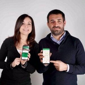 Palermo, Ecofood Prime: l'app che contrasta gli sprechi alimentari