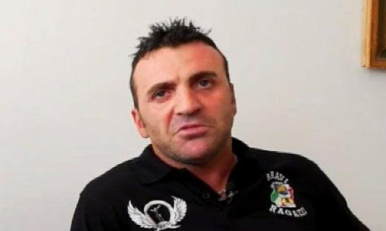 Arrestato per traffico di droga il capo ultras della Juventus Puntorno