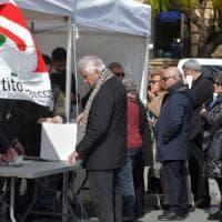 Sicilia, primarie Pd: Zingaretti trionfa. A Palermo è al 67 per cento