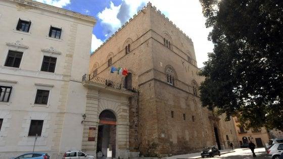 Università di Palermo, niente corsi per docenti di sostegno nelle scuole secondarie