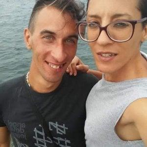 Messina, donna uccisa: sospetti sul fidanzato che alla fine crolla e confessa
