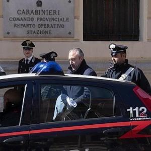 """""""Benedetto autismo"""", il grande affare delle coop sociali gestito dall'ex deputato arrestato per mafia"""