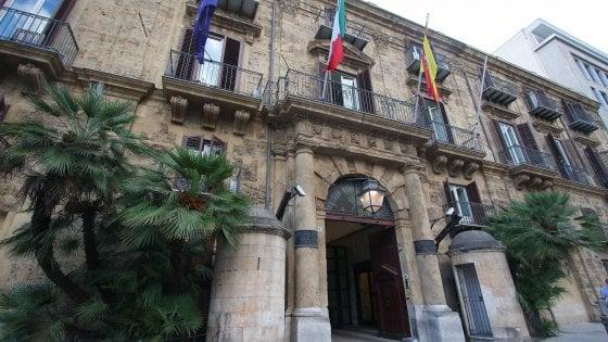 Sondaggio Demopolis: 73 siciliani su cento bocciano i servizi pubblici