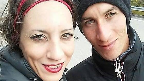 """Messina, resta in carcere il fidanzato della ragazza uccisa: """"Valide le sue ammissioni"""""""