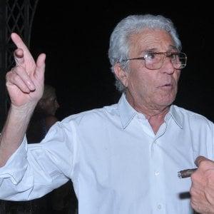 """Palermo, i lettori ricordano Pino Caruso: """"Intestiamogli la sede Rai"""""""