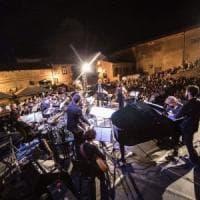L'Orchestra jazz del Conservatorio suona al Blue Brass: gli appuntamenti