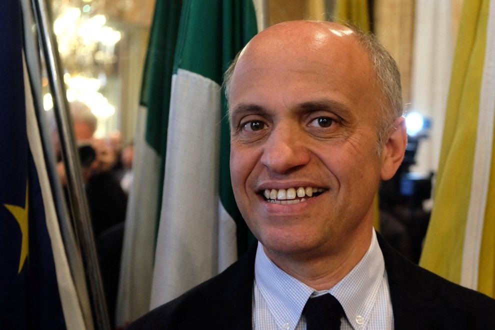 Palermo, ecco le priorità della nuova giunta