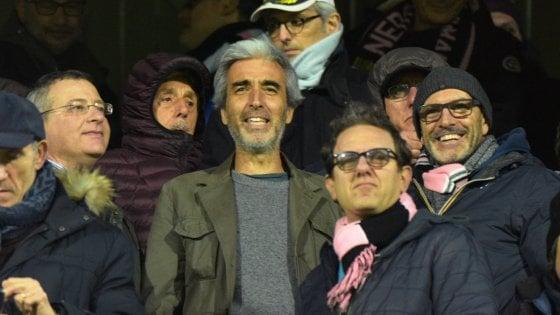 """Calcio, i Mirri rinunciano all'opzione sul Palermo: """"Nessun compratore garantiva certezze"""""""