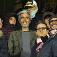 Calcio, i Mirri rinunciano all'opzione sul Palermo: