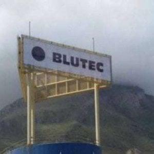 Palermo, caso Blutec: i sindacati incontrano Cancelleri per chiedere un intervento di Di Maio