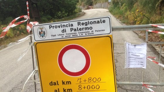 Sicilia, lite Musumeci-Cancelleri sul commissario per l'emergenza strade