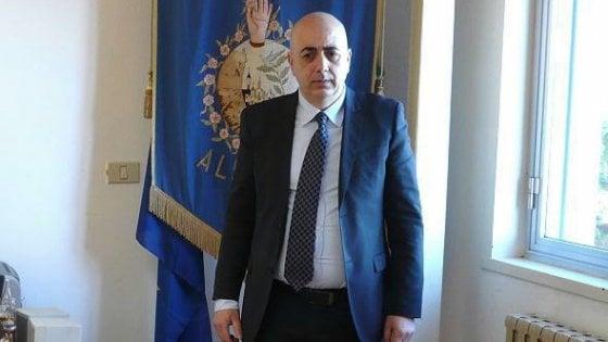 Palermo, sotto processo per voto di scambio politico-mafioso. Un teste difende il sindaco di Alimena