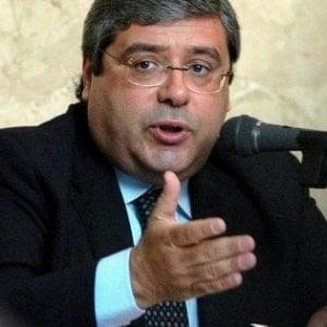 Voto di scambio in Sicilia, 96 indagati. C'è anche l'ex governatore Cuffaro