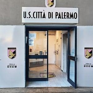 Palermo calcio, la Cassazione ha respinto il sequestro di 50 milioni dalle casse rosanero