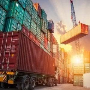 Sicilia: esportazioni in crescita, dopo il petrolio boom di alimentari, bevande e elettronica
