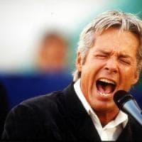 Concerti, da Baglioni ai Negramaro tanti big in arrivo in Sicilia