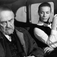 Un capolavoro di Bergman per il Supercineclub: gli appuntamenti di lunedì