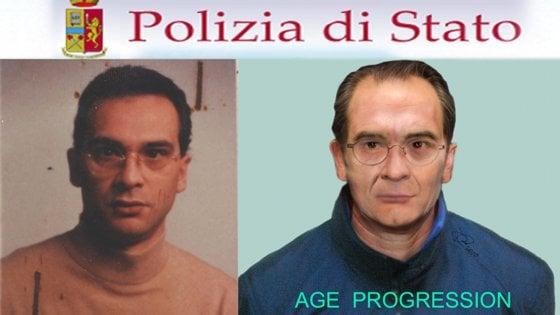 Omicidio Scopelliti, indagati Messina Denaro e vertici 'ndrangheta