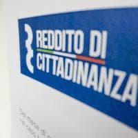 Catania, ricercatore Cnr precario da 20 anni in fila al Caf per il reddito