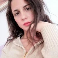 """""""Nicoletta uccisa per gelosia"""": due arresti per l'omicidio della 25enne scomparsa a..."""