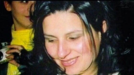 Femminicidio, tribunale annulla il risarcimento ai tre figli minorenni di Marianna Manduca