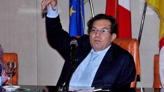 Formazione, milioni di euro per progetti inutili: condannati Crocetta, Bonafede e Corsello