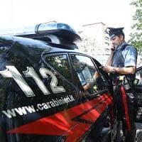 Catania, il ricatto corre sulla chat: arrestata una ventinovenne