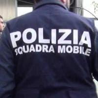 Palermo, anziana picchiata e ustionata col phon: arrestata badante