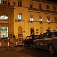 Palermo, muore in corsia e i parenti picchiano il medico: nuova aggressione
