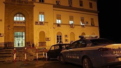 Muore in corsia e i parenti picchiano  il medico: nuova aggressione all'Ingrassia