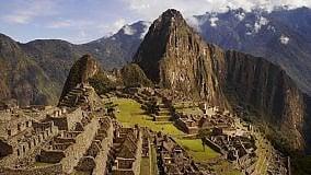 Un disabile può scalare il Machu Picchu ma fatica in un ufficio pubblico   di PATRIZIA GARIFFO
