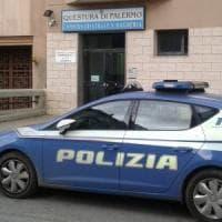Mafia, condannati per estorsione: arrestati uomini del clan di Bagheria