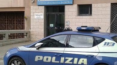Mafia, condannati per estorsione arrestati uomini del clan di Bagheria
