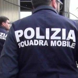 Palermo, operazione antimafia: arrestate 10 persone per estorsione e spaccio di droga