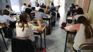 Non mandano i figli a scuola denunciati 35 genitori a Scicli