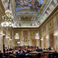 """Ars, dopo il caso Savona M5s diserta la commissione Bilancio : """"Sull'"""