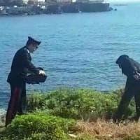 Catania, stupro di gruppo su 19enne: filmano tutto con  il telefonino, arrestati tre...