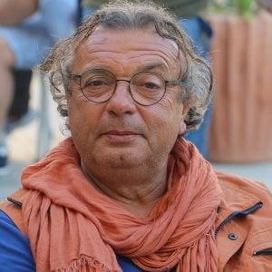 """Lampedusa, lettere di minacce e insulti al sindaco: """"I migranti? Portali a casa tua"""""""