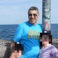 Femminicidio a Enna, spara alla moglie e chiama i familiari di lei: