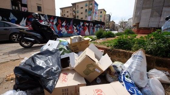 Ministero Ambiente boccia il piano rifiuti di Musumeci e apre a inceneritori. L'ira del ministro sui suoi uffici