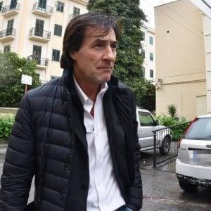 Inchiesta sulle logge a Trapani, revocati i domiciliari a Cascio