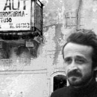Palermo, una collana di libri per raccontare l'antimafia ai bambini