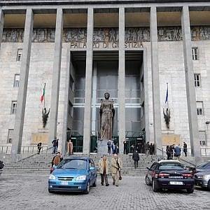 Catania, depressa ricorre all'eutanasia in una clinica svizzera: la procura apre un'inchiesta