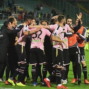 I rosa espugnano Benevento: passo avanti verso la promozione in A