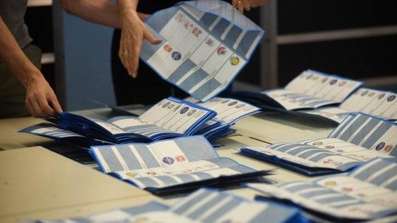 """Sicilia, l'Udc si allinea alla legge """"spazzacorrotti"""" e pubblica i carichi pendenti dei candidati"""